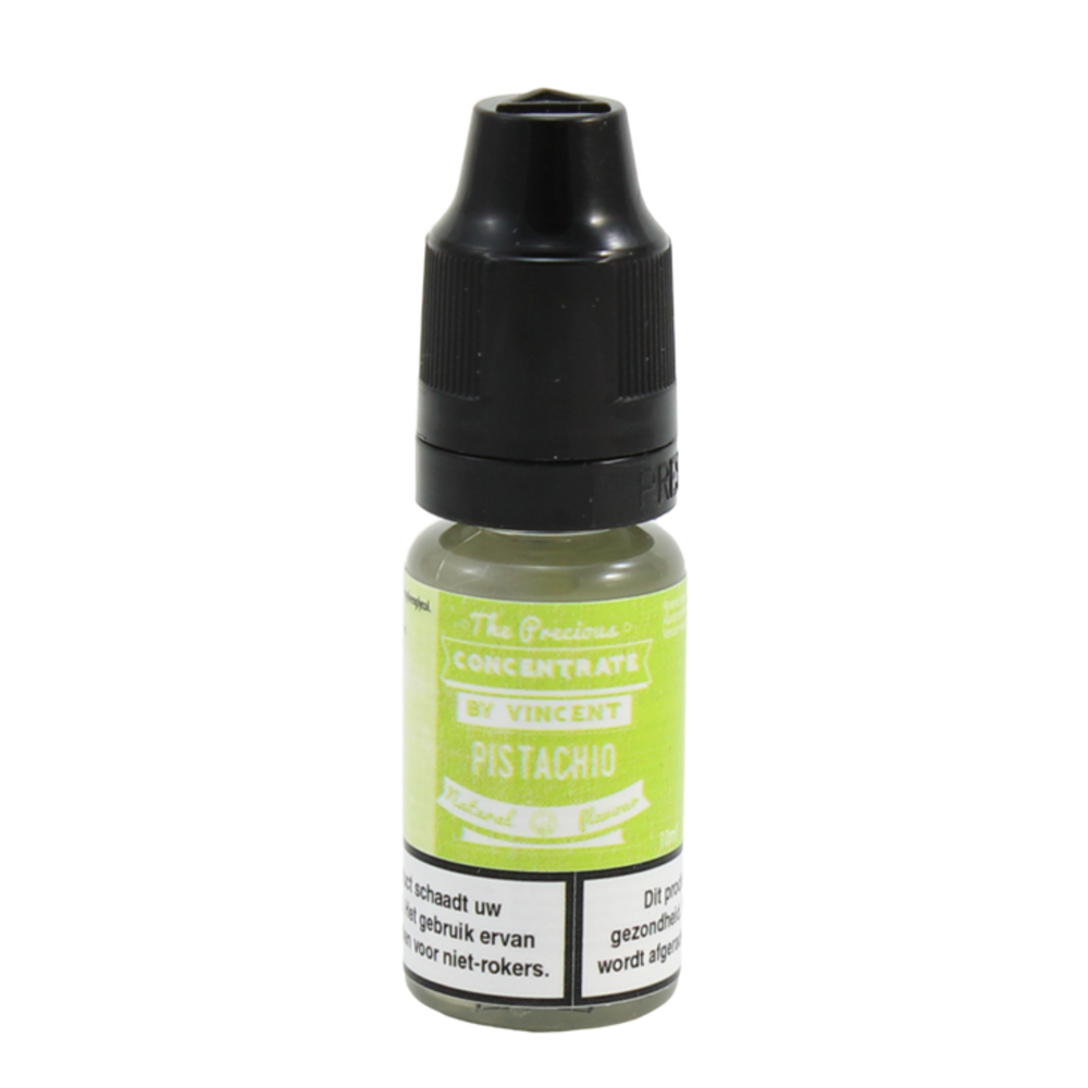 Pistachio - VDLV (aroma)