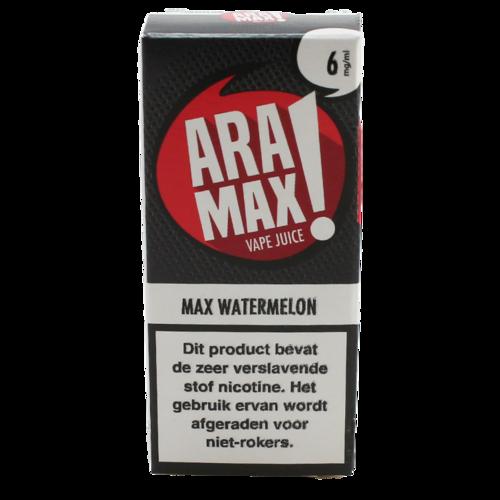 Max Watermelon - Aramax