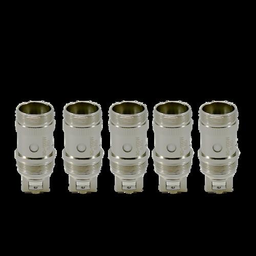 Eleaf MELO III Mini (iStick Pico) EC coils (5 stuks)
