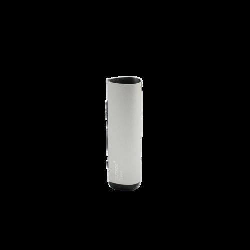 Justfog Qpod batterij (900mAh)