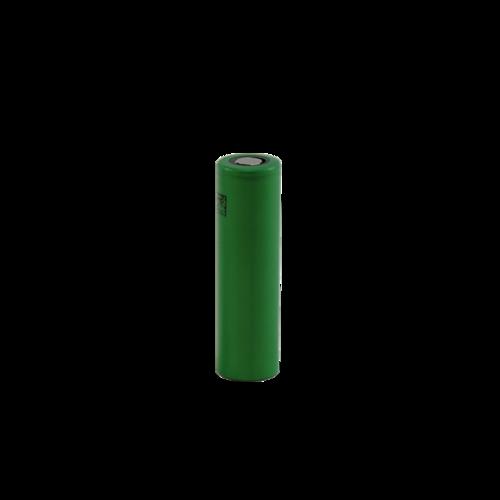 Sony US18650 VTC6 batterij
