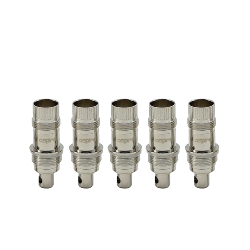 Aspire Nautilus Mini BVC coils (5 stuks)