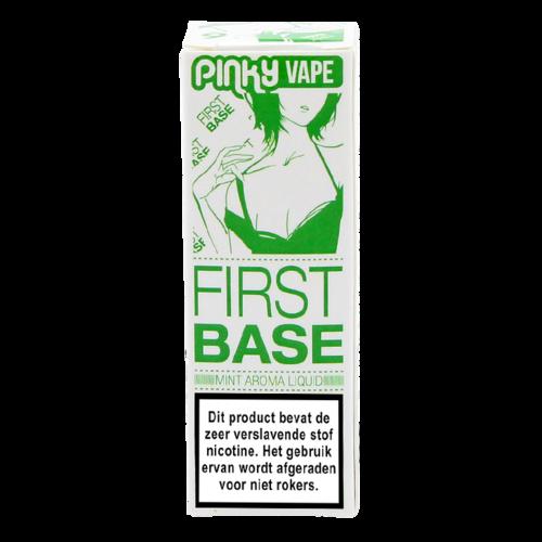 First Base - Pinky Vape
