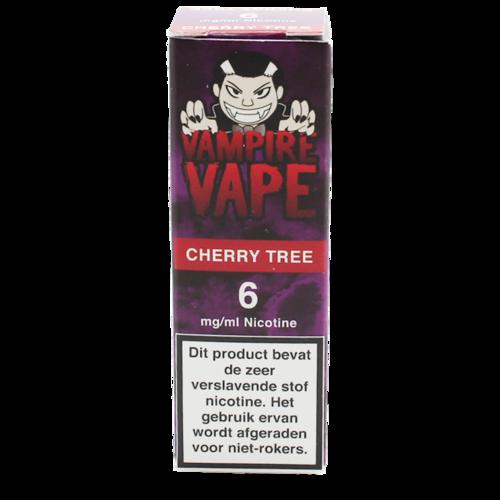 Cherry Tree (THT) - Vampire Vape